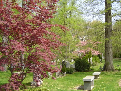 Brookside Cemetery.JPG