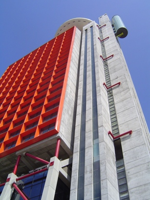 Hesperia Tower.JPG